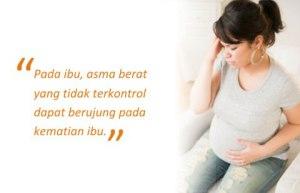 asma_kehamilan_1